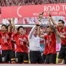 (Reds), June 20, 2015
