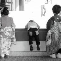 mikamisama_123